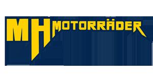 MH Motorräder